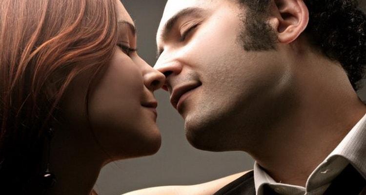 к чему снится поцелуй с парнем