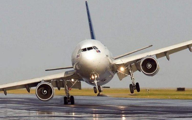 Узнайте, к чему снится крушение самолета.