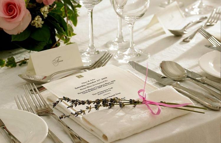Тлкование того, к чему снится подготовка к свадьбе, зависит от нескольких факторов.