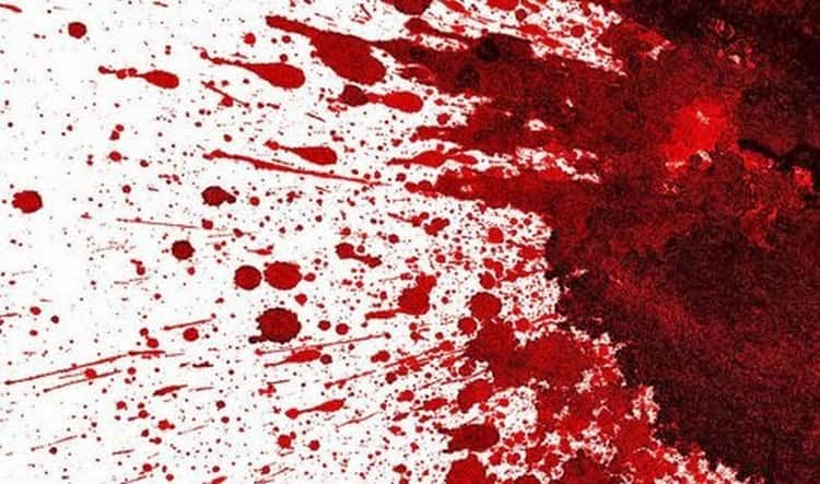 Узнайте, к чему снится выкидыш с кровью.