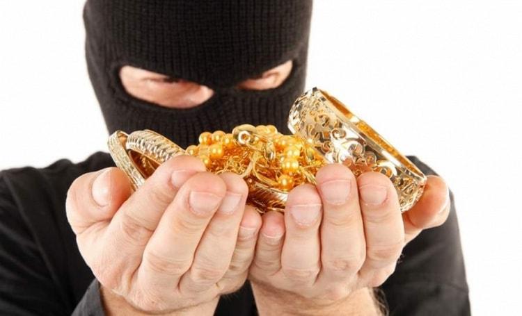 Узнайте, к чему снится украсить золото.
