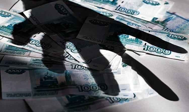 Посмотрите в соннике, к чему снится, что украли деньги.