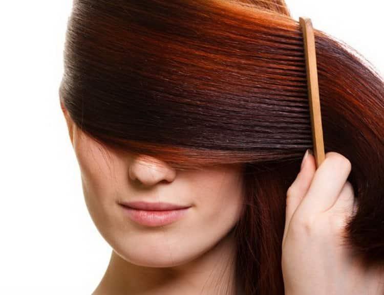 сонник волосы длинные красивые