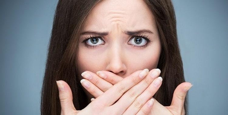 Узнайте, к чему снятся глисты во сне женщине.