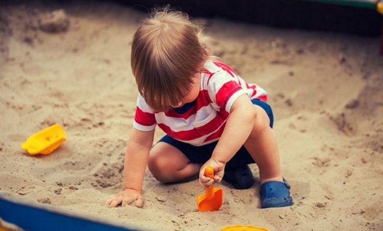 Узнайте, к чему снятся глисты у ребенка