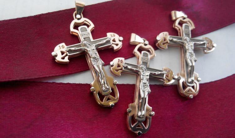 Такие украшения имеют свое значение и в христианском соннике.