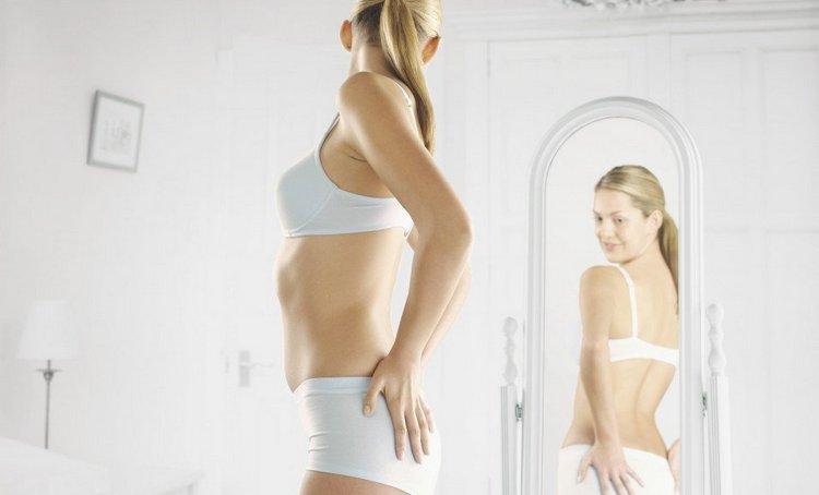 Питьевая диета это жестко, но эффективно.