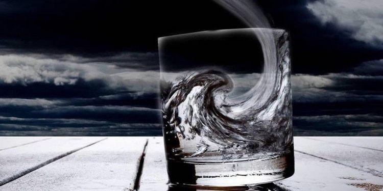 Читать заговоры от пьянства в домашних условиях нужно в определенные дни.