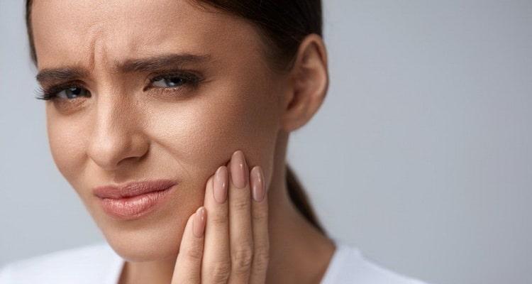 Отзывы о заговорах на воду от зубной боли