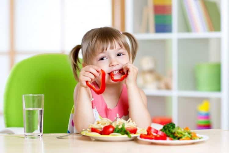 стол 3 диета: меню