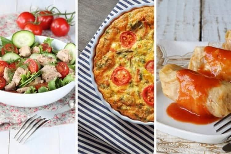 диета стол 3: рекомендации и советы