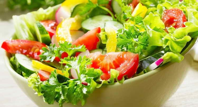 диета при дисбактериозе для мужчин