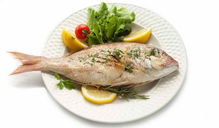 диета при дисбактериозе кишечника у детей