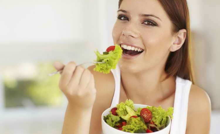 гастродуоденит диета и питание