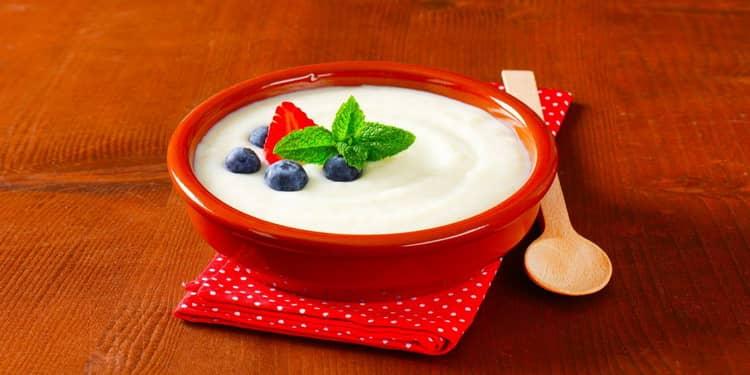 диета при обострении холецистита меню