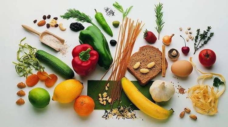 диета при обострении холецистита