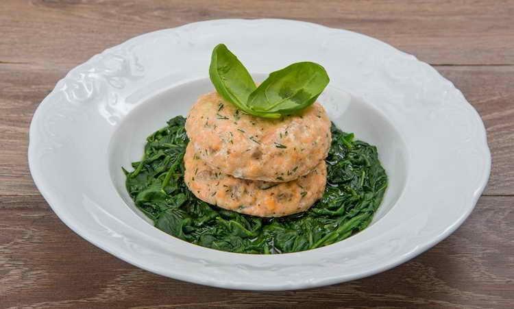 диета при камнях в почках салаты
