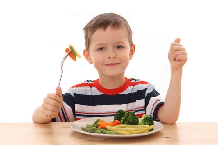 диета стол 8 меню на каждый день