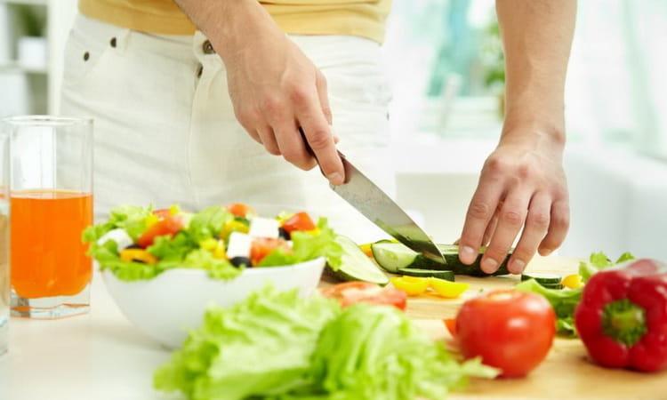 стол 9 диета  при беременности