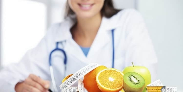 Диета Стол № 8: особенности лечебного питания, режим, меню