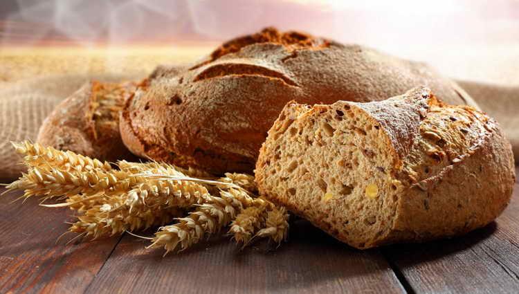 к чему снится покупать хлеб