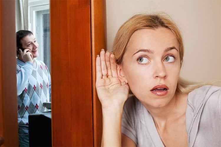 к чему снится измена жены мужу