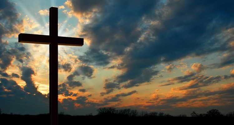 к чему снится крест