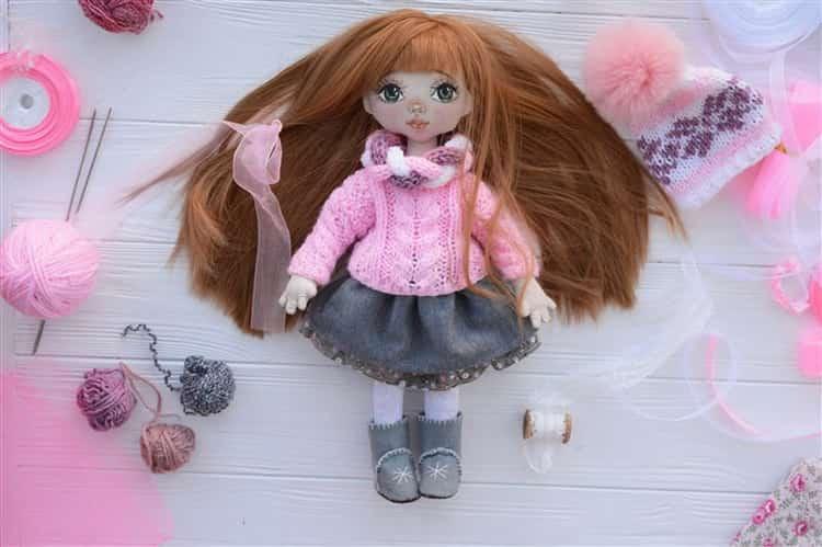 Что еще отражает видение с куклой во сне, зависит от более подробных обстоятельств, которые содержит сонник.
