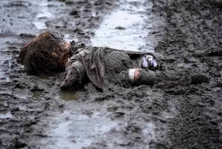 К чему снится кукла: трактуем значение сна