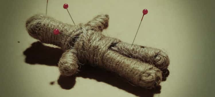 к чему снятся куклы во сне
