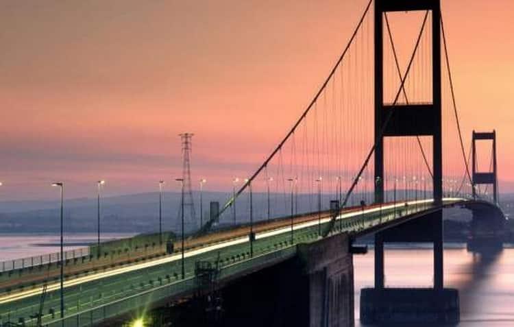 К чему снится мост: сонник