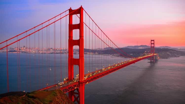 к чему снится мост