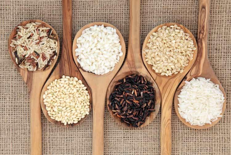 К чему снится рис: трактуем значение сна