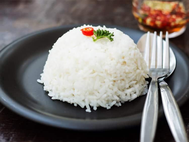 к чему снится рис вареный