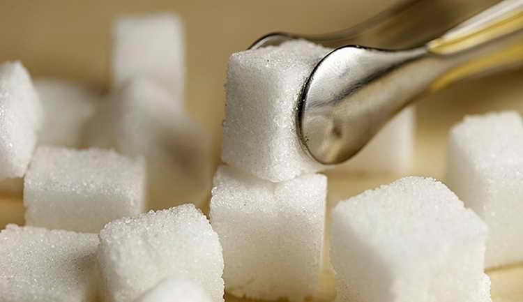 к чему снится сахар женщине