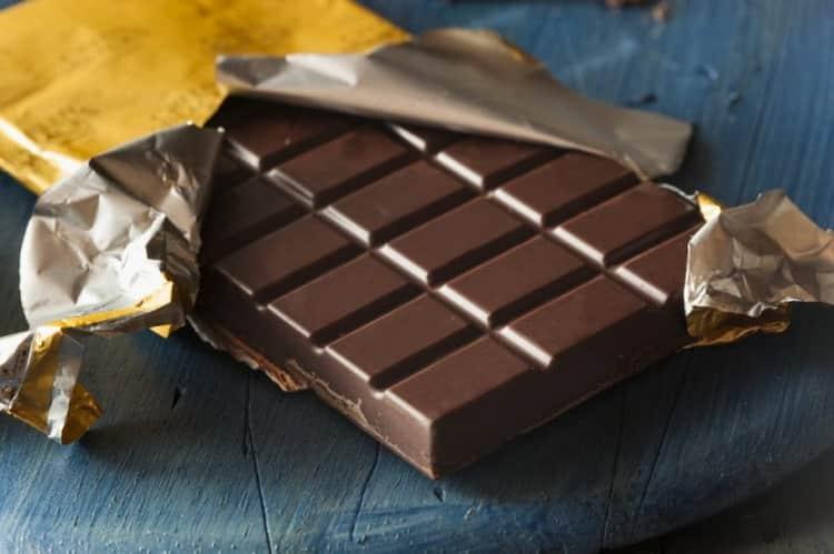К чему снится шоколад: сонник