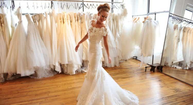 К чему снится свадебное платье: трактуем значение сна
