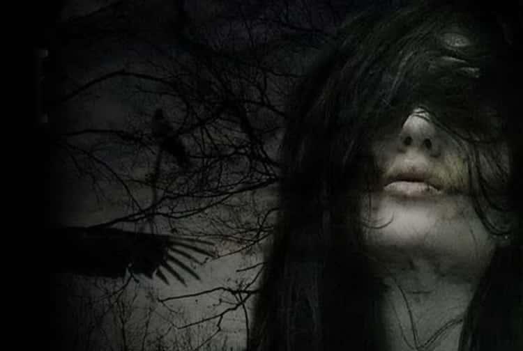 к чему снятся ведьмы во сне
