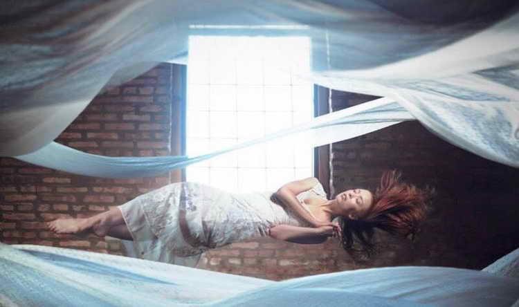как читать сны