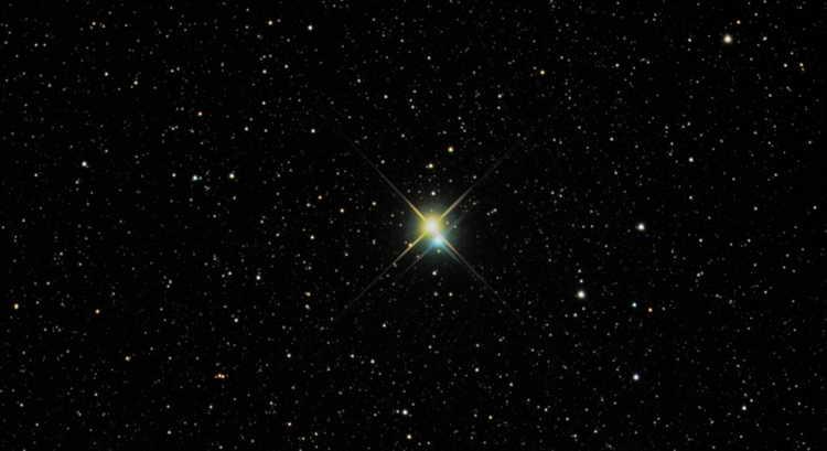 к чему снится звездопад в ночном небе