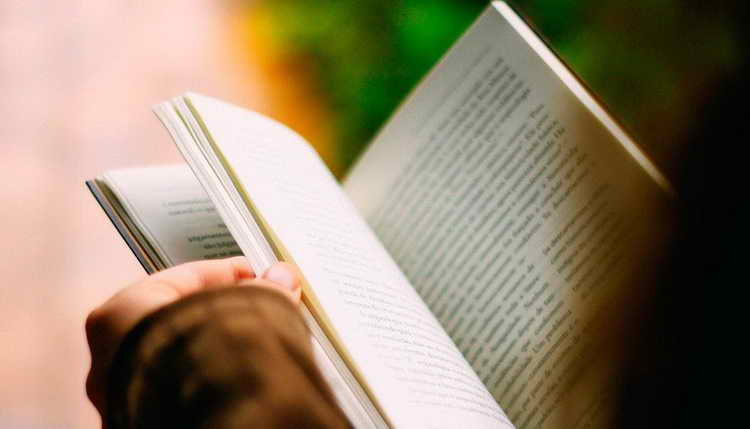 к чему снятся книги много на полках