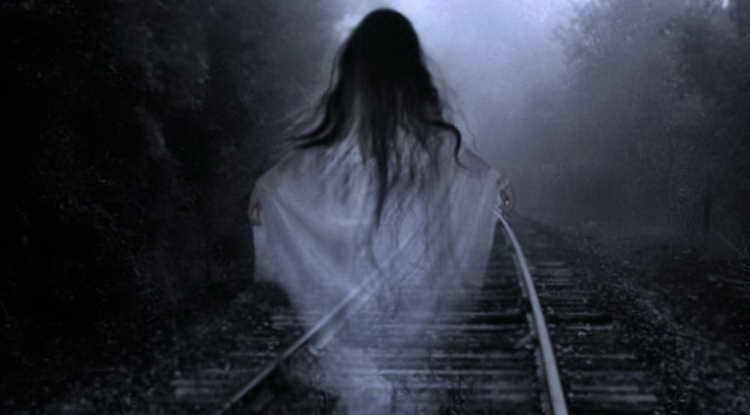 к чему снится призрак ребенка