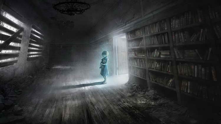 к чему снятся призраки