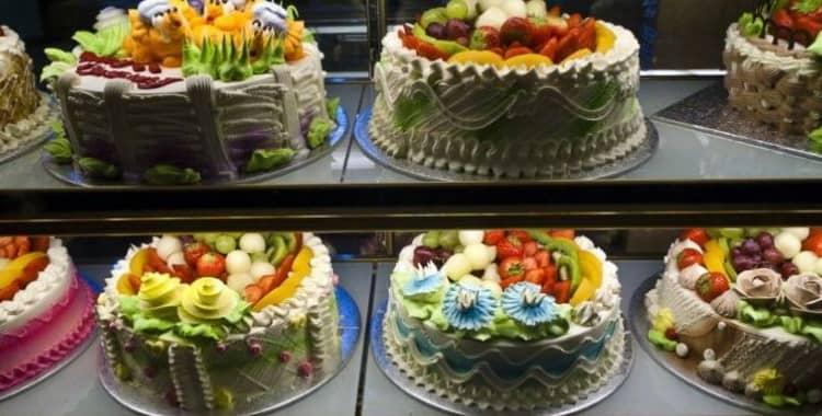 к чему снится покупать торт