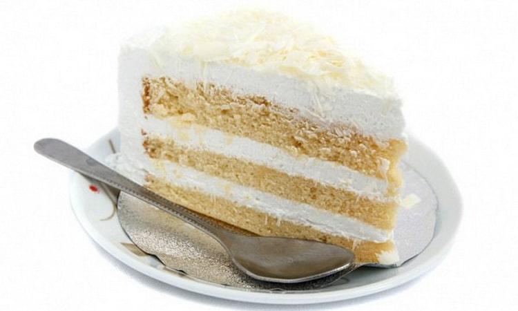 сонник торты или пирожное видеть