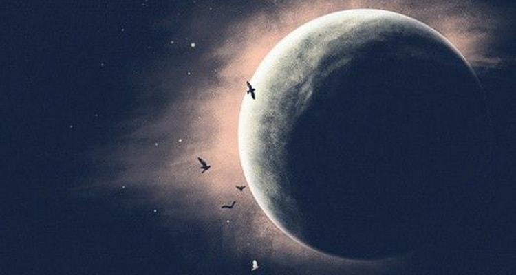 Заговор на деньги на убывающую луну