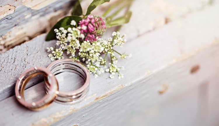 потерянное обручальное кольцо приметы женщине
