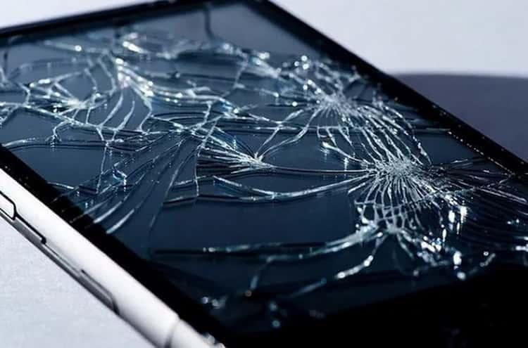 К чему снится разбитый телефон: сонник
