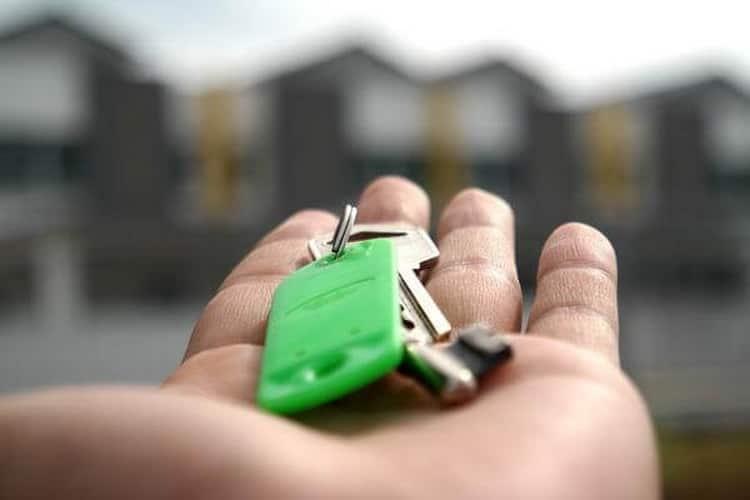 заговор на удачную продажу квартиры
