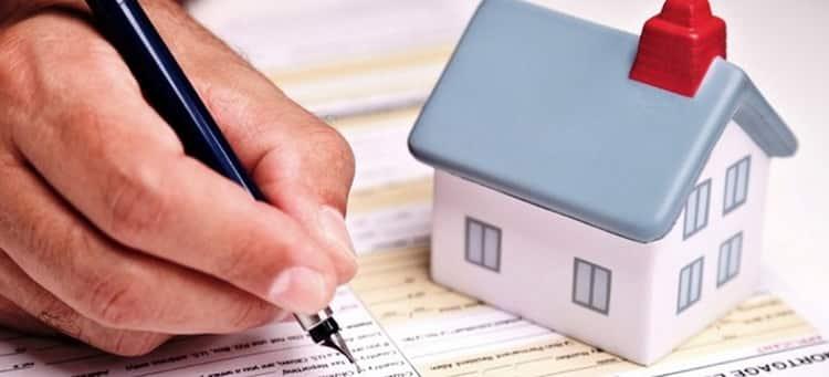 сильный заговор на продажу квартиры